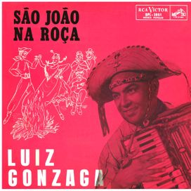 São João Na Roça - Vol. 01