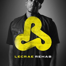Boasting - Lecrae - LETRAS MUS BR
