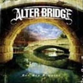Burn It Down - Alter Bridge - LETRAS MUS BR