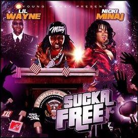 Sucka Free