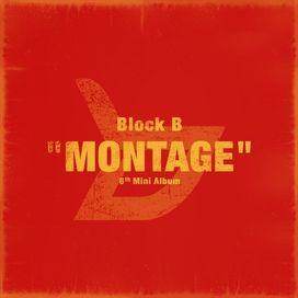 Block B - LETRAS COM (74 canciones)