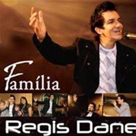 COMPROMISSO DANESE BAIXAR REGIS CD