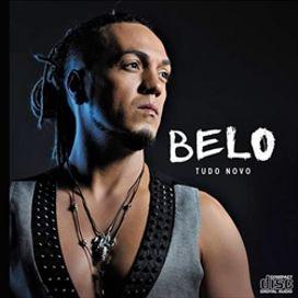 O VER DVD SOL AUDIO BRILHAR BELO CD PRA BAIXAR