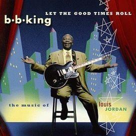B.B.'s Boogie