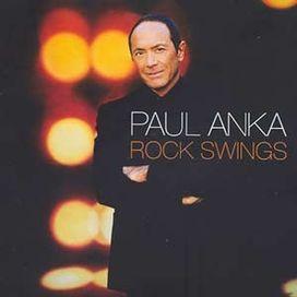 Paul Anka Make Maka