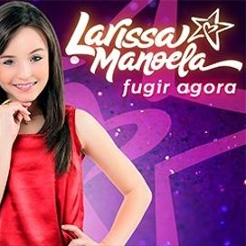 Larissa Manoela - LETRAS.MUS.BR 87698027f7