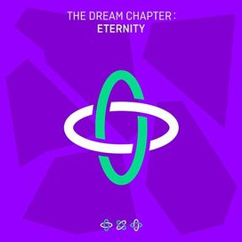 THE DREAM CHAPTER: ETERNITY