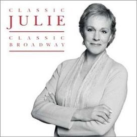 Classic Julie Classic Brodway