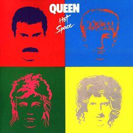 Queen - LETRAS COM (262 canciones)
