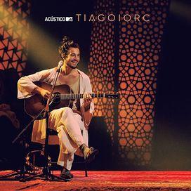 Acústico MTV Tiago Iorc (Ao Vivo)
