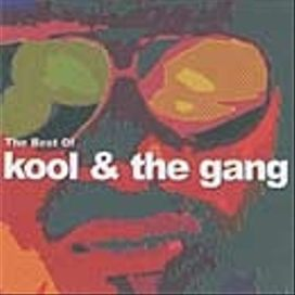 The Best of: Kool & The Gang