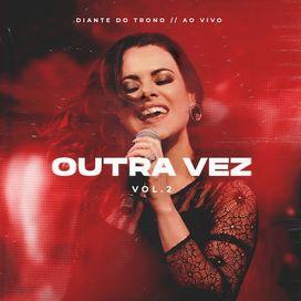 Outra Vez, Vol. 2 (Ao Vivo)
