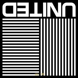 Hillsong United Letras Mus Br