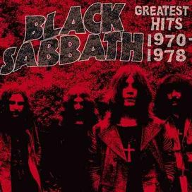 Greatest Hits 1970-1978 (Remastered)