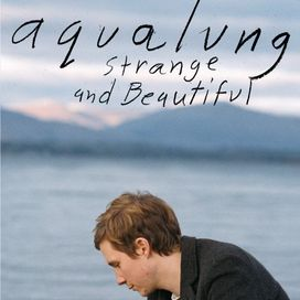 musica brighter than sunshine - aqualung