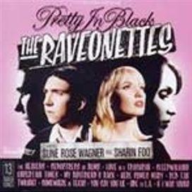 the raveonettes twilight