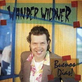 wander wildner discografia