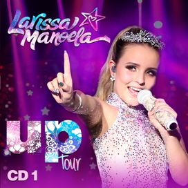 Larissa Manoela - LETRAS.MUS.BR 7e85583a2c