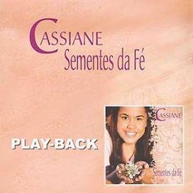 EXCELENCIA CD CASSIANE PLAYBACK BAIXAR TEMPO DE RAR