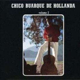 Chico Buarque de Hollanda (vol. 2)