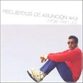 Recuerdos de Asunción 443 - Remasterizado