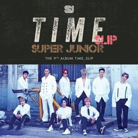 Time_Slip