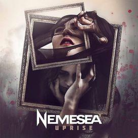 the way i feel nemesea