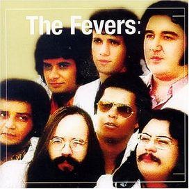 musicas dos the fevers