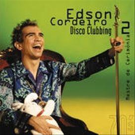 EDSON CD CORDEIRO BAIXAR CONTRATENOR