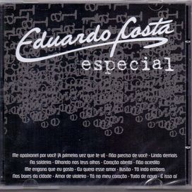 Eduardo Costa Letras Com 345 Canciones
