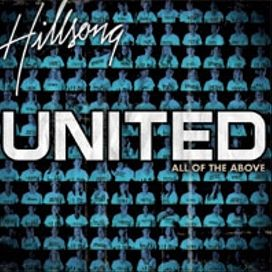 Hillsong United - LETRAS MUS BR