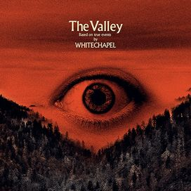 The Valley