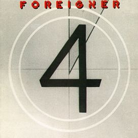 Foreigner looking for a girl like you