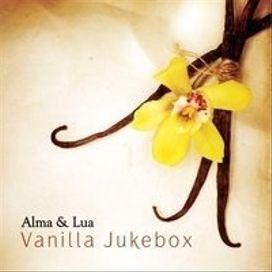Vanilla Jukebox