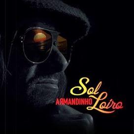 AO VIVO BAIXAR ARMANDINHO DVD DO