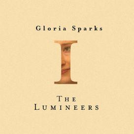 Gloria Sparks (EP)