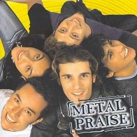 Metal Praise