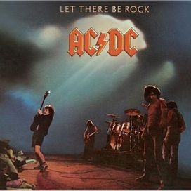 Highway To Hell - AC/DC - LETRAS MUS BR