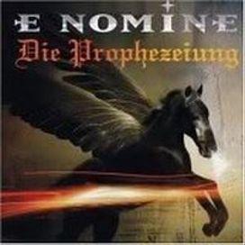 Die Prophezeiung (Re-release)