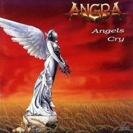 musica carry on do angra
