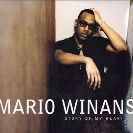 musicas de mario winans