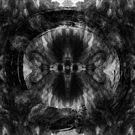 Hereafter - Architects - LETRAS MUS BR
