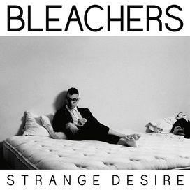Strange Desire