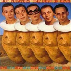 Live 1980 - DualDisc