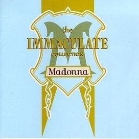The Imaculate Collection