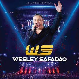 Wesley Safadão Letrasmusbr