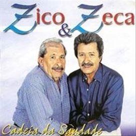 ZECA MUSICAS BAIXAR ZICO E GRATIS