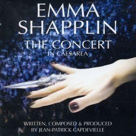 Emma Shapplin Letras Mus Br