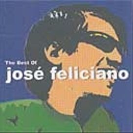 The Best of: José Feliciano
