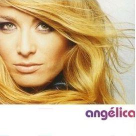 Angélica (1989)